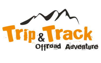 TRIP&TRACK CUENCA 2019 OFFROAD