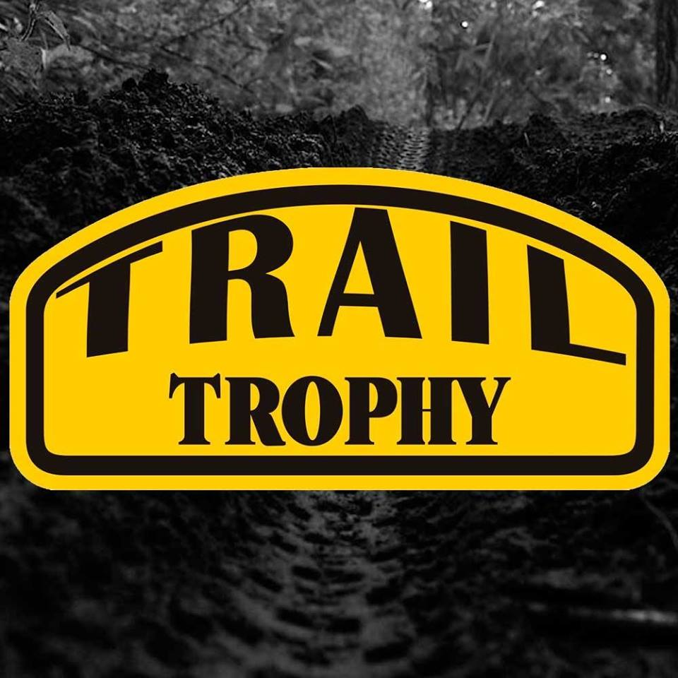 Trail Trophy Pyrenees