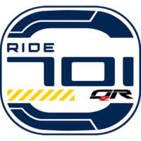 LOGO-ride701-fb